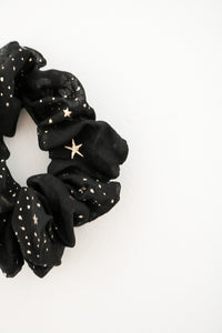 Shine Bright Scrunchie