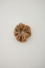 Load image into Gallery viewer, Curly-Q Scrunchie