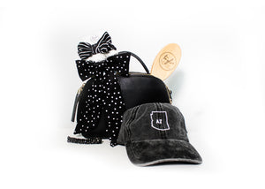 Premium Bundle - Black