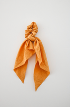 Load image into Gallery viewer, Modern Linen Scarf