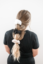 Load image into Gallery viewer, Shine Bright Scrunchie