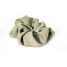 Load image into Gallery viewer, The Basic Scrunchie