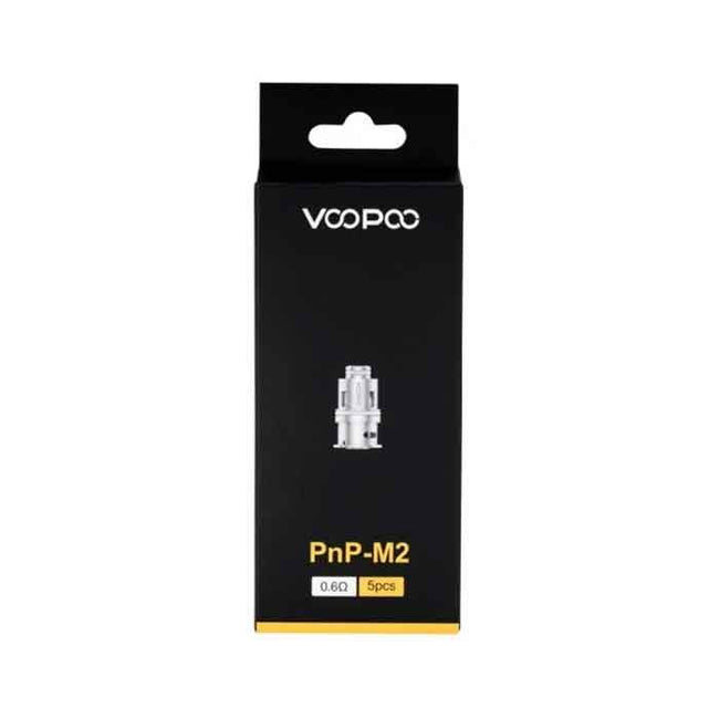 0.6ohm PnP-M2 Single Coil - Pack of 5