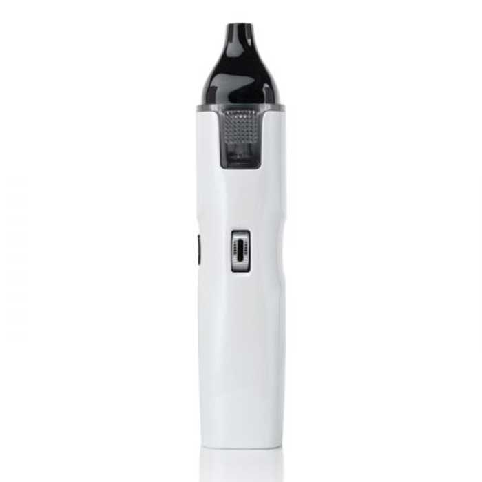 Aspire BREEZE NXT Pod System - Vaping UAE