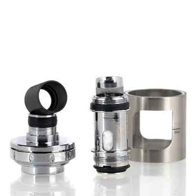Aspire PockeX AIO Starter Kit - Vaping UAE