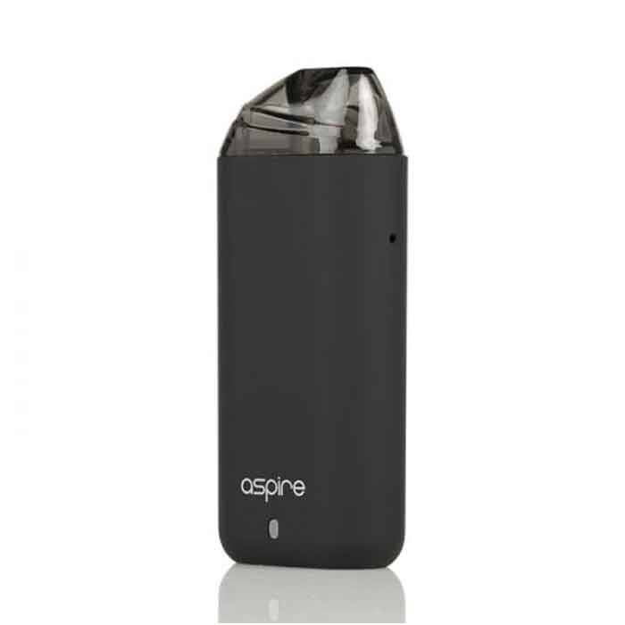 Aspire Minican Pod System - Vaping UAE