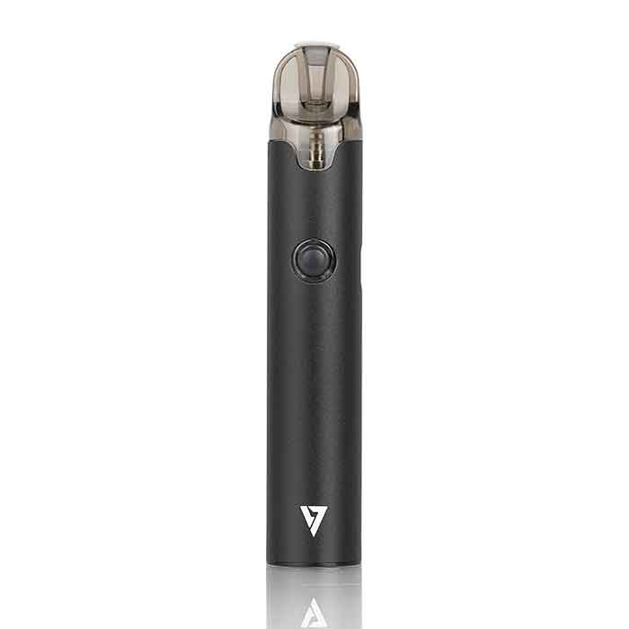 Desire Design MORE Pro Pod System - Vaping UAE