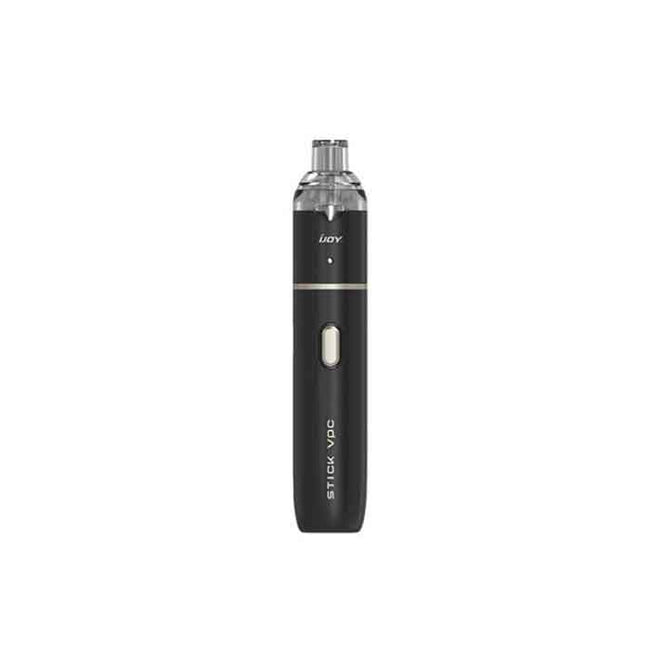Black IJOY Stick VPC 1100mAh Kit