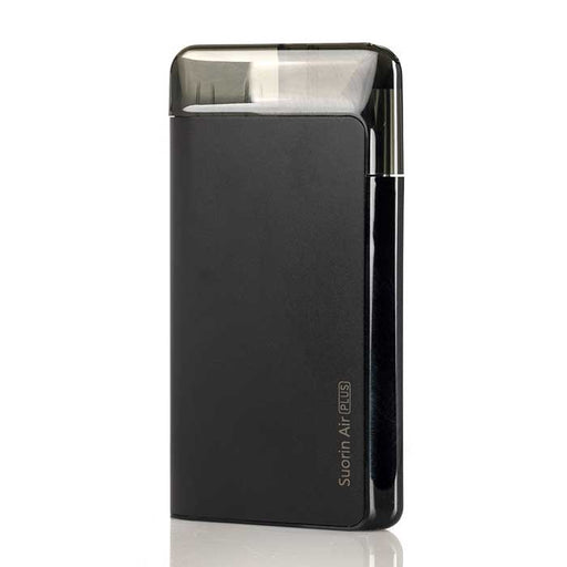 Suorin AIR Plus 22W Pod System - Vaping UAE