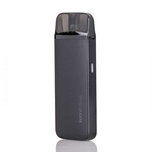 Suorin RENO 13W Pod Kit - Vaping UAE