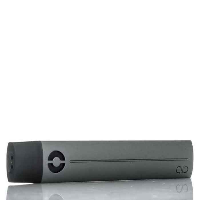 Clic Vapor Ultra Portable System - Vaping UAE