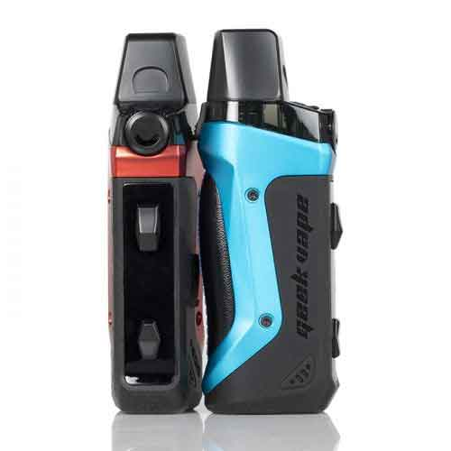 Geek Vape AEGIS BOOST 40W Pod Kit - Vaping UAE