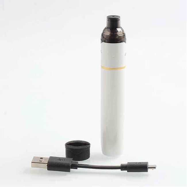 IJOY Stick VPC 1100mAh Kit