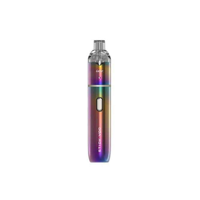 Rainbow IJOY Stick VPC 1100mAh Kit