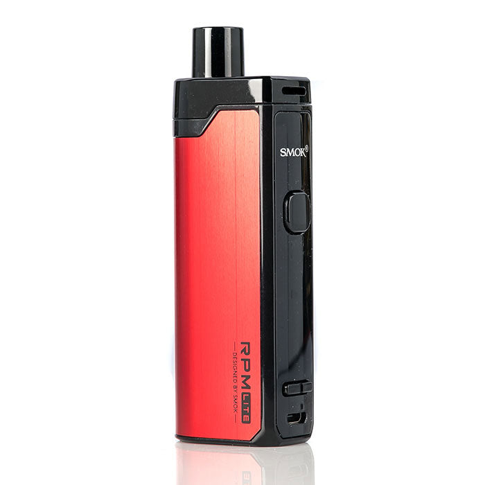 SMOK RPM Lite 40W Pod Mod Kit - Vaping UAE