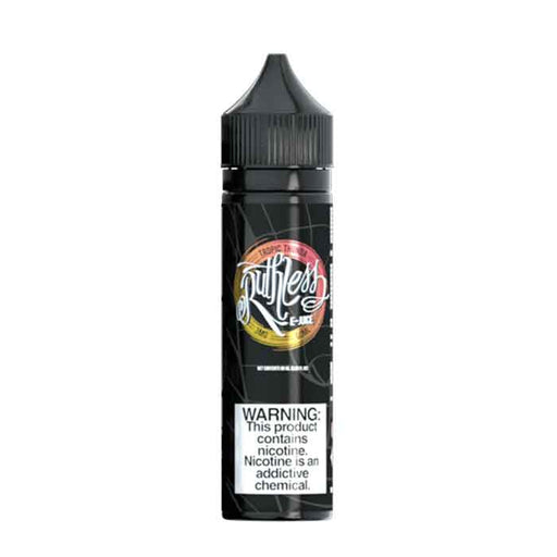 Tropic Thunda - Ruthless Vapors - 60mL - Vaping UAE