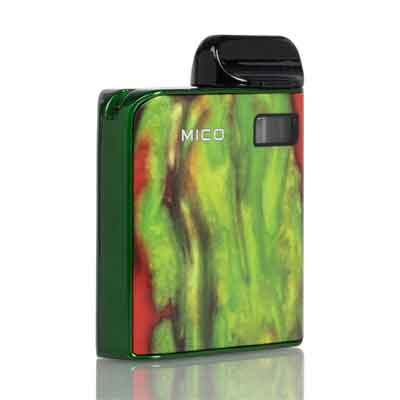 SMOK MICO 26W Ultra Portable Pod Kit