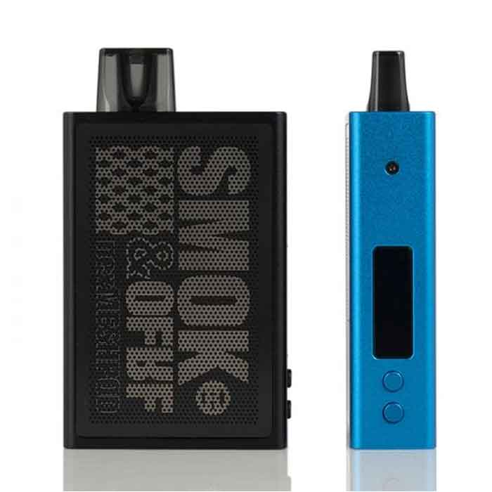 SMOK OFRF NexMesh 30W Vape Kit - Vaping UAE online vape Shop