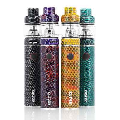 SMOK Resa Stick Kit - Pen Style - Vaping UAE