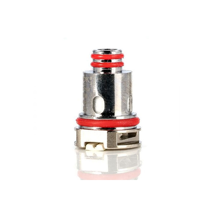 SMOK RPM Coils - Vaping UAE