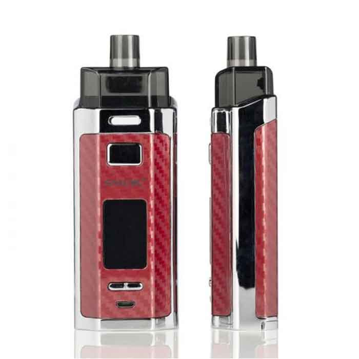 Shop Smok in dubai & abu dhabi at Vaping UAE