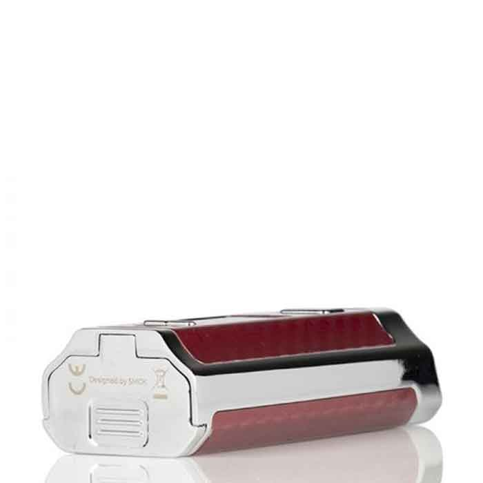 SMOK RPM160 Pod Mod Kit - Vaping UAE