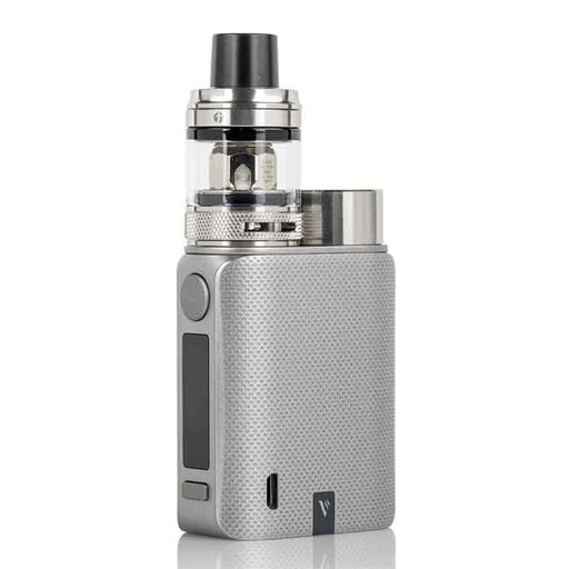 Vaporesso SWAG 2 80W Starter Kit - Vaping UAE