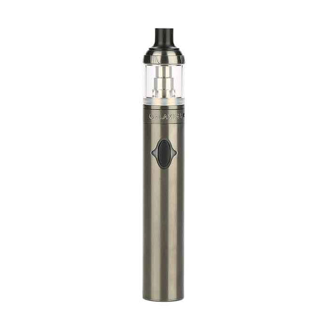 Gunmetal Vapefly Galaxies MTL Starter Kit