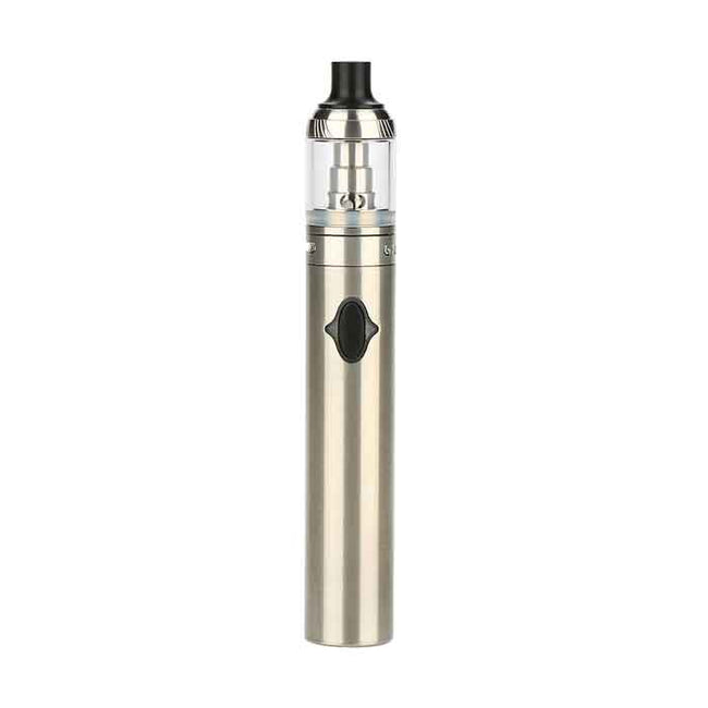 Silver Vapefly Galaxies MTL Starter Kit