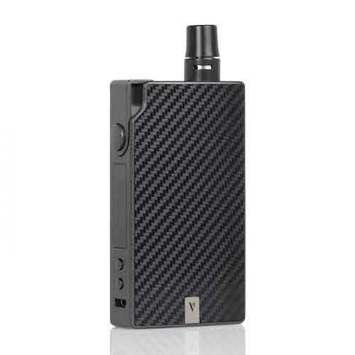 Vaporesso DEGREE Pod System - Vaping UAE