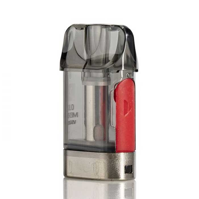 Vaporesso XTRA Replacement Pods - Vaping UAE