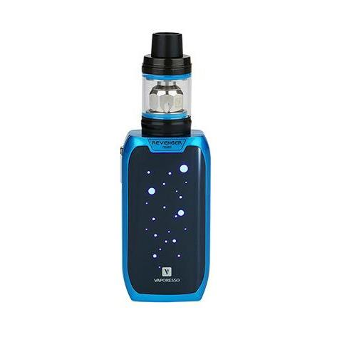 Vaporesso Revenger Mini 85W TC Starter Kit
