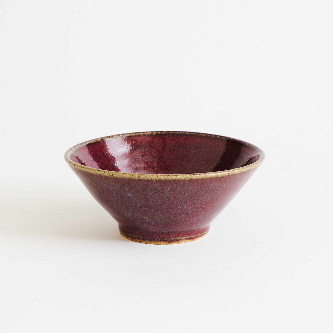 Stardust Smudge Bowl