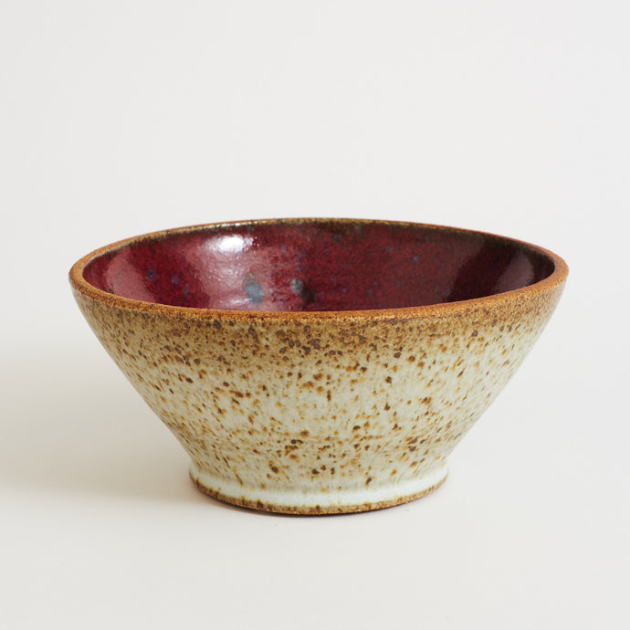 Magic Egg Shell Bowl