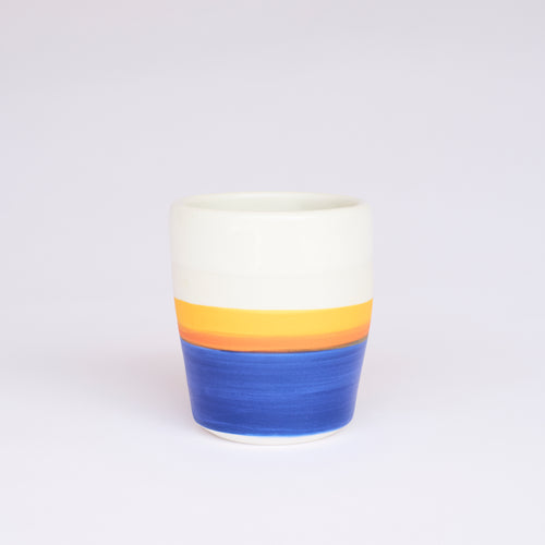 Atlantic Sunrise Tumbler