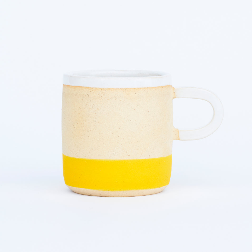 California Sunshine Mug