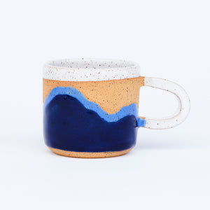 Mountain Haze Mug