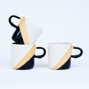 Drippy Cookie Mug (seconds)