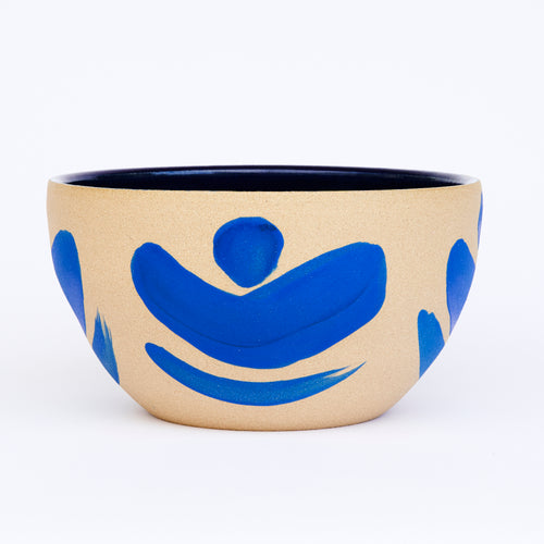 Big Sky Bamboo Bowl