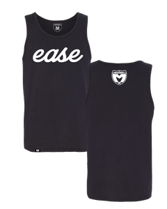 Men's Ease Tank Top