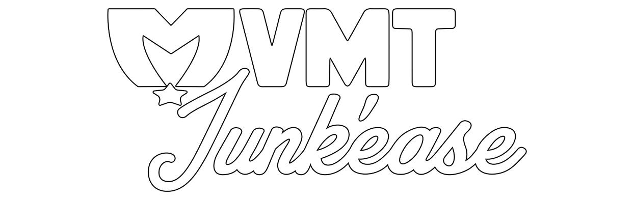 "MVMT Junk'ease 8"" Decals"