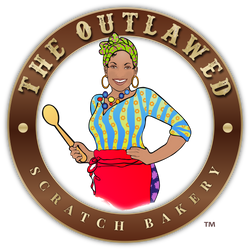 The Outlawed Scratch Bakery