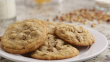 Load image into Gallery viewer, Butter Pecan Cookies