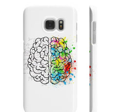 Load image into Gallery viewer, GOT BRAIN? - Nine41