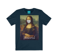 Load image into Gallery viewer, Mona - Immortal