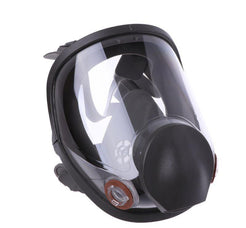 Load image into Gallery viewer, RESPIRATOR - Nine41
