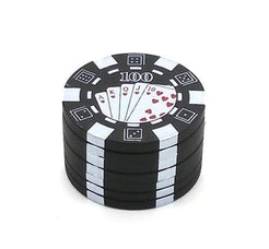 Load image into Gallery viewer, POKER CHIPS - Nine41