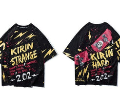 Load image into Gallery viewer, GRIND - Nine41
