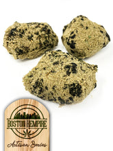 Load image into Gallery viewer, SSC Moon Rocks - 1.5g+, 12.17% Plus 32.4% CBD