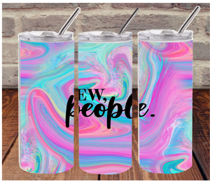 Ew, People Digital Design